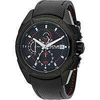 watch chronograph man Sector 950 R3271981002