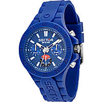 watch chronograph man Sector R3251586002