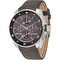 watch chronograph man Sector R3271903004