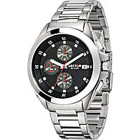 watch chronograph man Sector R3273687001