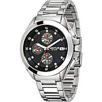 watch chronograph man Sector R3273687001