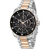 watch chronograph man Sector R3273903003