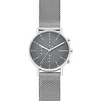 watch chronograph man Skagen Signatur SKW6464