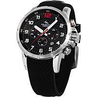 watch chronograph man Strumento Marino Summertime SM125S/SS/NR