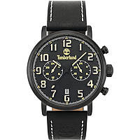 watch chronograph man Timberland Richdale TBL.15405JSQU/02