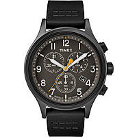 watch chronograph man Timex Allied TW2R47500