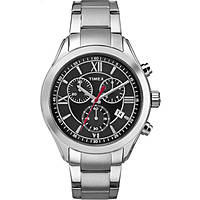 watch chronograph man Timex Man'S Miami TW2P93900