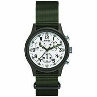 watch chronograph man Timex Mk1 TW2R67900