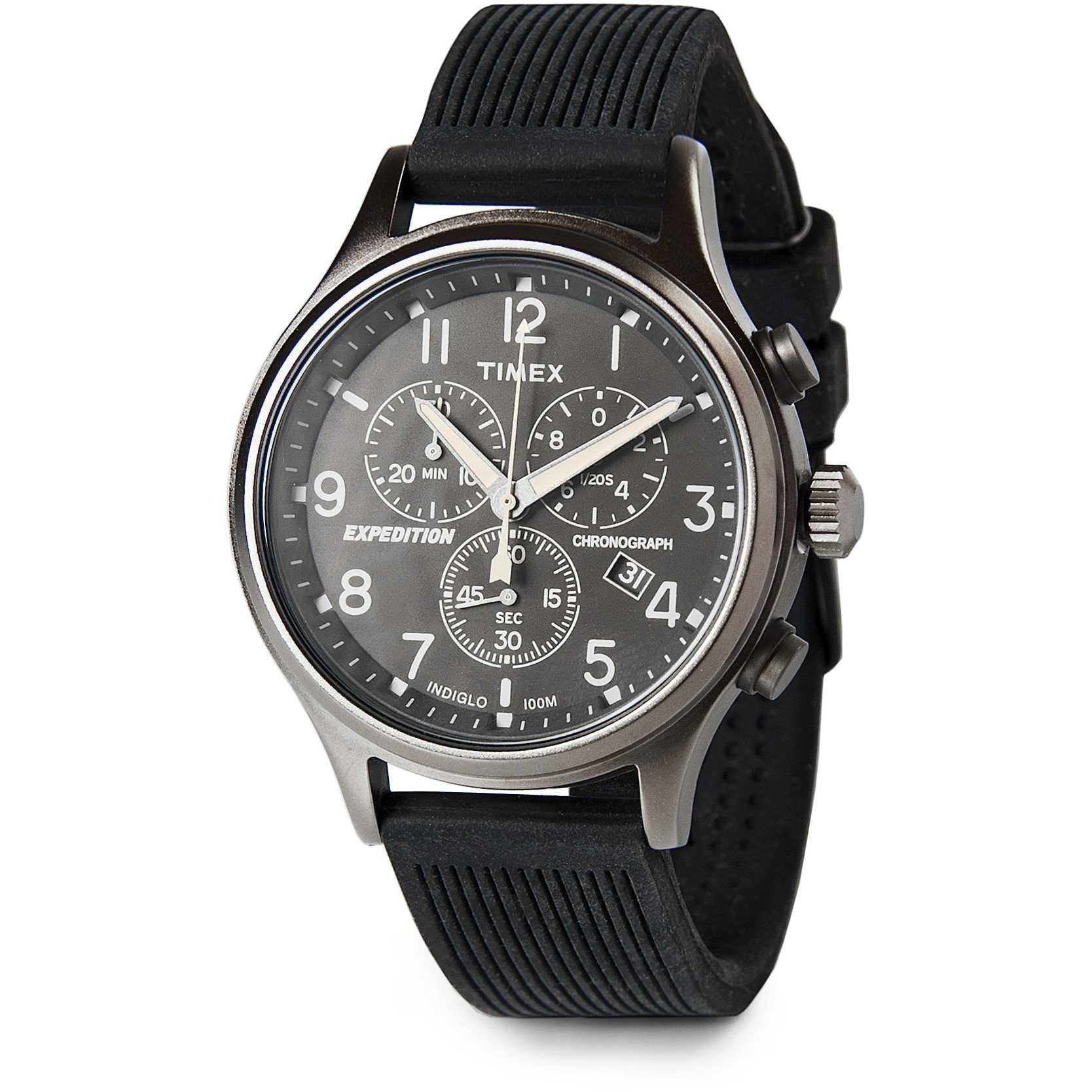 chronograph zoom watch man timex htm waterbury collection en timax watches