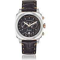 watch chronograph man Trussardi 1911 R2471602001