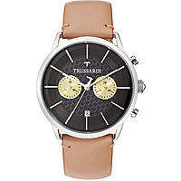 watch chronograph man Trussardi Vintage R2471616002