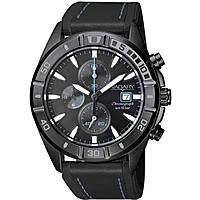 watch chronograph man Vagary By Citizen Aqua39 IA9-942-50