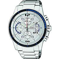 watch chronograph man Vagary By Citizen IA8-211-11
