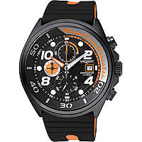 watch chronograph man Vagary By Citizen IA8-849-50