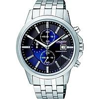 watch chronograph man Vagary By Citizen IA9-110-71