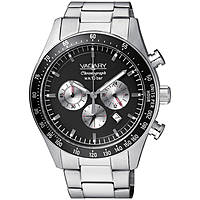 watch chronograph man Vagary By Citizen Rockwell IV4-012-51
