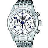 watch chronograph man Vagary By Citizen Rockwell IV4-217-11