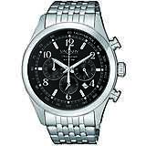 watch chronograph man Vagary By Citizen Rockwell IV4-217-51