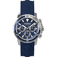 watch chronograph man Versus Aberdeen S30040017