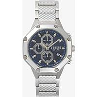 watch chronograph man Versus Kowloon VSP390117