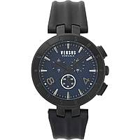 watch chronograph man Versus Logo Gent Chrono S76120017