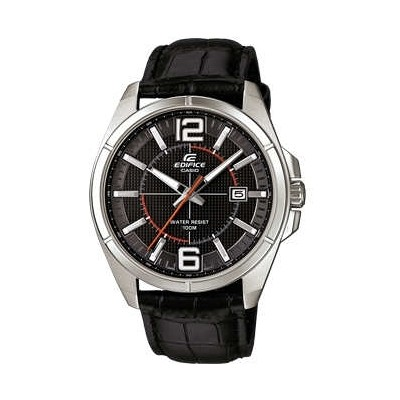 watch chronograph unisex Casio EDIFICE EFR-101L-1AVUEF