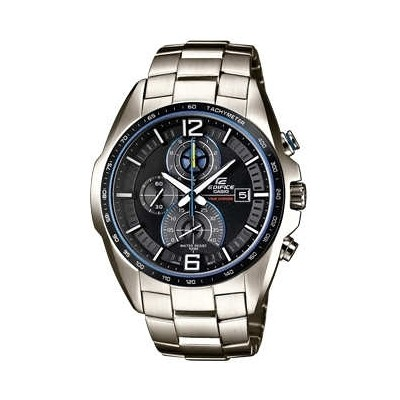 watch chronograph unisex Casio EDIFICE EFR-528D-1AVUEF