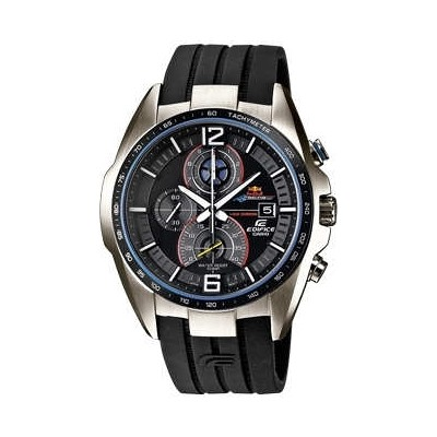 watch chronograph unisex Casio EDIFICE EFR-528RBP-1AUER