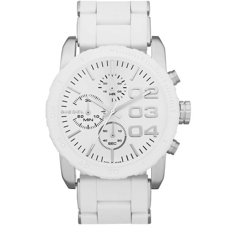 watch chronograph unisex Diesel DZ5306