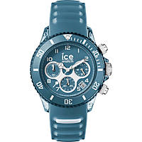 watch chronograph unisex ICE WATCH Ice Acqua IC.AQ.CH.BST.U.S15