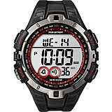 watch chronograph unisex Timex Marathon Digital T5K423