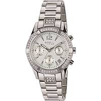 watch chronograph woman Breil C'Est Chic EW0275