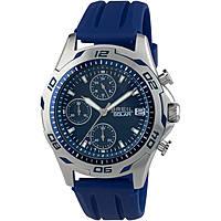 watch chronograph woman Breil Speedway TW1771