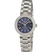 watch chronograph woman Breil Sport Elegance EW0255