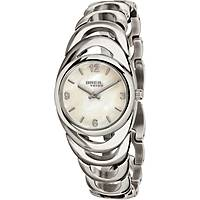 watch chronograph woman Breil Sport Elegance EW0258