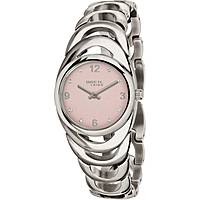 watch chronograph woman Breil Sport Elegance EW0259
