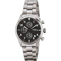 watch chronograph woman Breil Sport Elegance EW0260