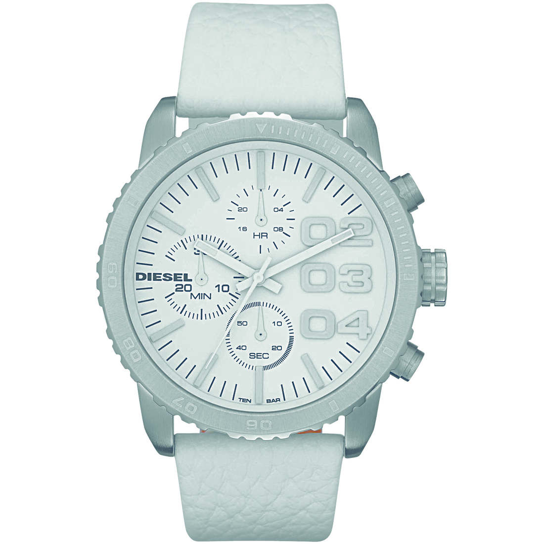 watch chronograph woman Diesel DZ5330