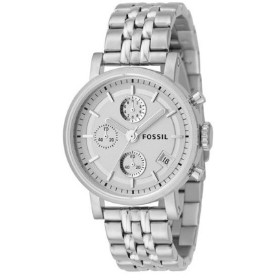 watch chronograph woman Fossil ES2198