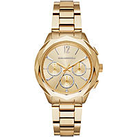 watch chronograph woman Karl Lagerfeld Optik KL4006