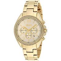 watch chronograph woman Liujo TLJ1039