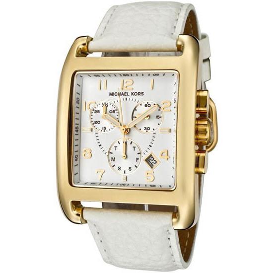 watch chronograph woman Michael Kors MK2229