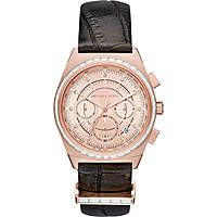 watch chronograph woman Michael Kors MK2616
