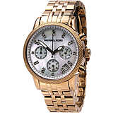 watch chronograph woman Michael Kors MK5026