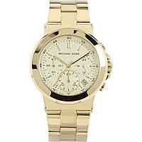 watch chronograph woman Michael Kors MK5222