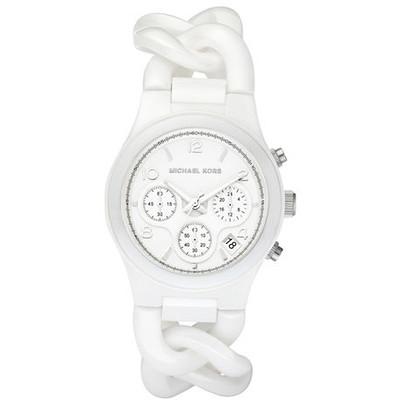 watch chronograph woman Michael Kors MK5387