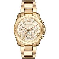 watch chronograph woman Michael Kors MK6366