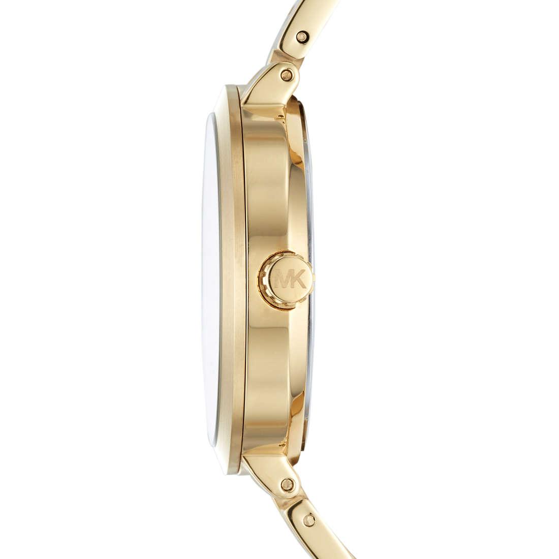 watch chronograph woman Michael Kors MK6408