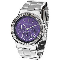 watch chronograph woman Ottaviani 15040VL