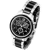 watch chronograph woman Ottaviani 15059B